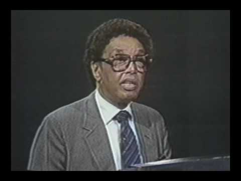 Billy Taylor - My Contributions to Jazz