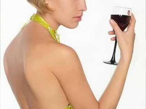 Drinking Red Wine, Healthy or Excuse to Get Drunk? Nutrition