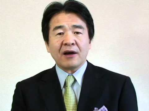 A Global Economic Policy Prescription From Dr. Heizo Takenaka