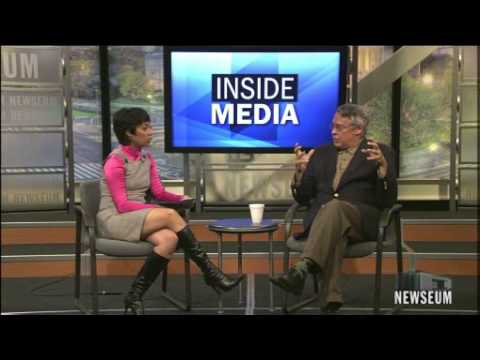 Inside Media: The Hispanic Media and Vote (Pt. 2)