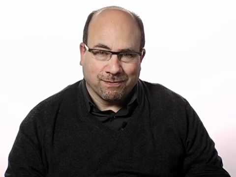 Craig Newmark on Leadership