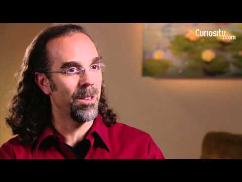 Astro Teller: The Future of Technology