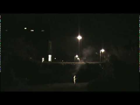 November 5th 2009 (Bonfire Night) Rocket Display. 11 homemade Black Powder rockets