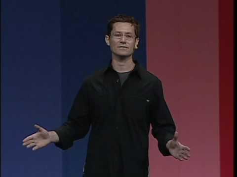 Google I/O 2009 Keynote, pt. 8