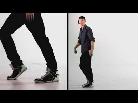 Celebrity Dance Moves: How to Dance Like Michael Jackson