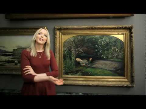 This is Britain - Lauren Laverne
