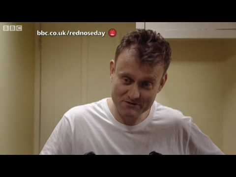 Outnumbered Special - Red Nose Day 2009