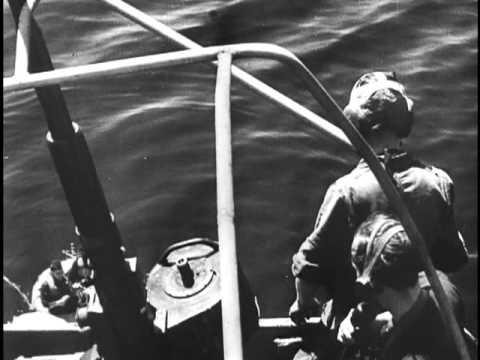 War Pictorial News Number 176 (1944)