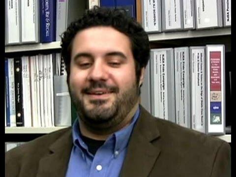 PSI Teacher Testimonials - Mike