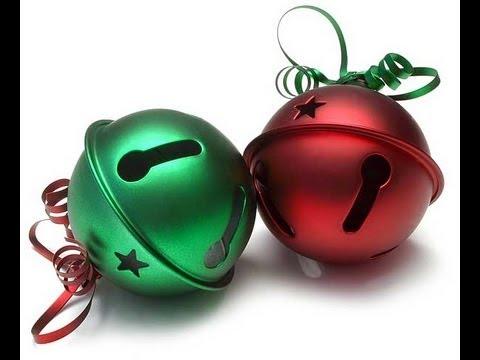 Jingle Bells Christmas Children Song Video Cullen's Abc's