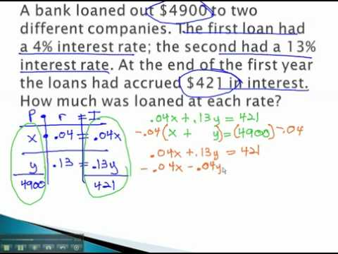 Value_Interst - Interest with 2 Variables Part 2 - YouTube.mp4