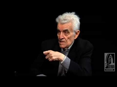 Insights with Rene Girard: Chapter 3 of 5