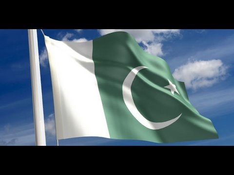 Pakistan Requires a Sustainable Security Strategy