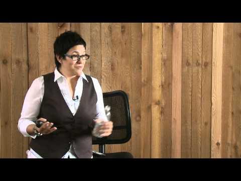 Penny De Los Santos: Secret to My Career