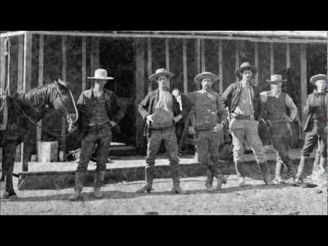 AMERICAN EXPERIENCE | Wyatt Earp | Preview | PBS