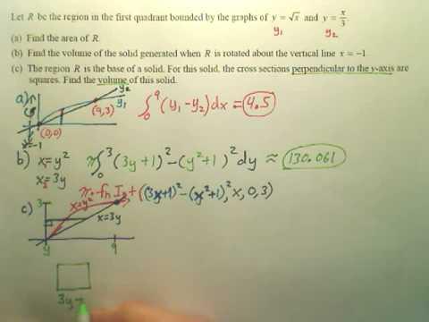 2008(B) Q1 Problem c
