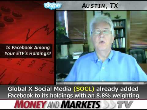 Money and Markets TV - May 31, 2012