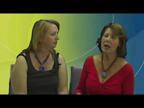 Depression Project, Self Healing Consciousness Part 1, Anna Miller Psychetruth