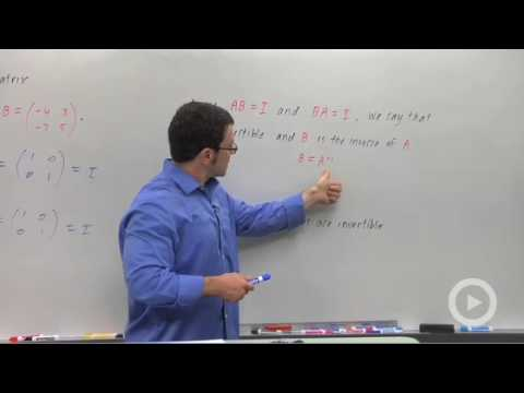 Precalculus - How Many Solutions Can a Linear System Have?