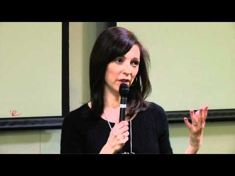 Leading@Google: Susan Cain