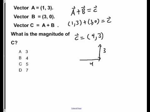 AP Physics B Kinematics Presentation #67
