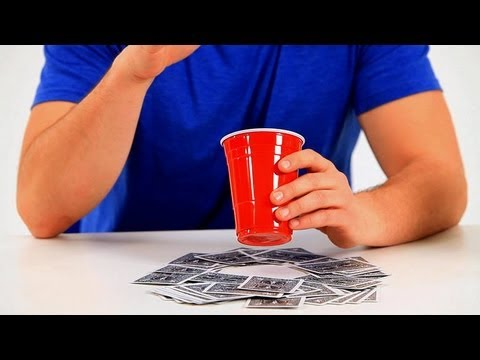 """How to Play Drinking Games: Kings / Jack """"Make a Rule"""" Suggestions"""