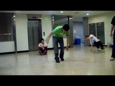 2009. 03. Practice