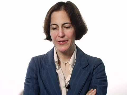 Alane Salierno Mason Commends Polyglot Publishers