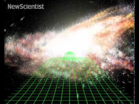 Pulsars test relativity