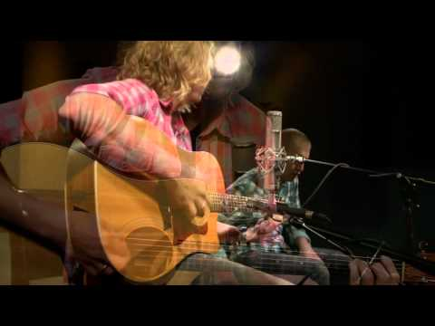 """Sublight """"Gravity"""" Acoustic Cover (Jared Falk Playing The Cajon)"""