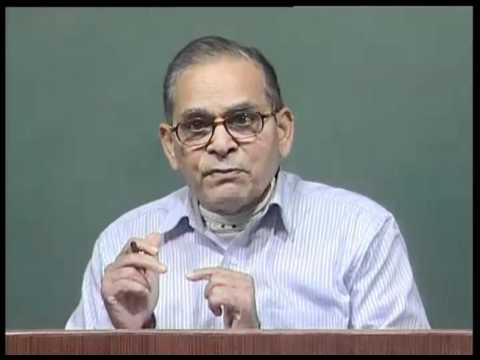Mod-01 Lec-32 Lecture-32