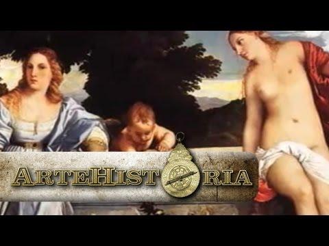 El juicio de Paris por Rubens