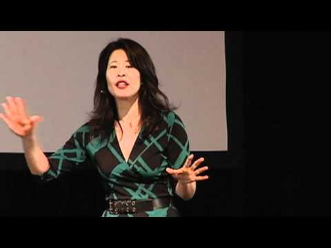 TEDxOrlando - Wendy Suzuki - Exercise and the Brain: Extended Dance Mix Version