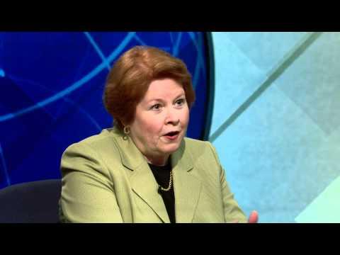 Supreme Court Weighs Cheney Confrontation Arrest