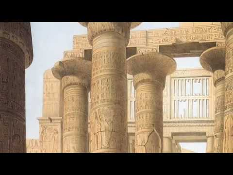 The Coolest Stuff on the Planet - Karnak