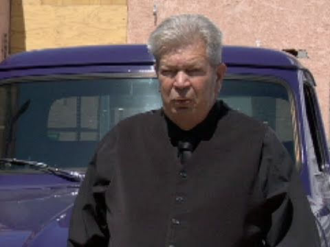 Pawn Stars: Iwo Jima Battle Plans