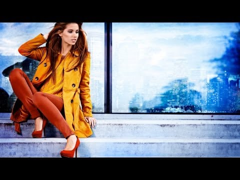 NYC Street Fashion | New York Fashion Tips