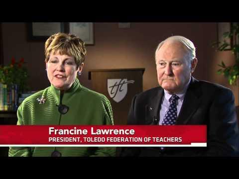 Ohio School System Uses Unique Peer Evaluations to Grade Teachers