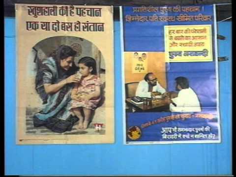 Puppet Show - Lot Pot - Episode 174 - Chowpat Bhai Ka Hungama - Hindi