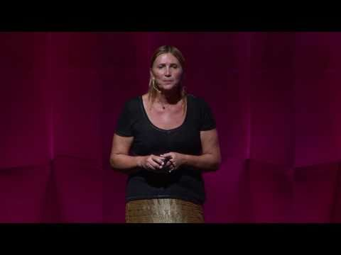 TEDxAmazonia - Joan Roughgarden | She talks about sexual diversity in nature - Nov.2011