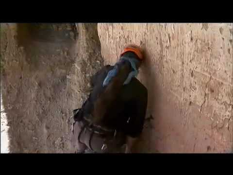 PBS PREVIEWS   Secrets of Shangri-La