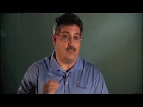 What is Microsoft Lync?