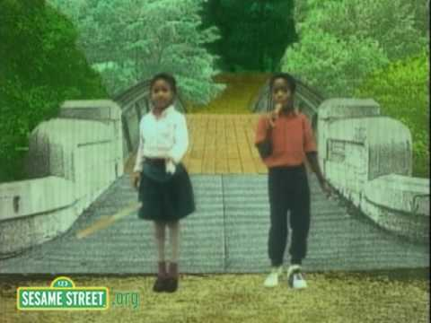 Sesame Street: Every Bit O' Litter Hurts