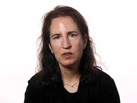 Sara Horowitz on How to be a Freelance Winner