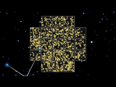 Science Bulletins: Kepler Discovers Dozens of Worlds