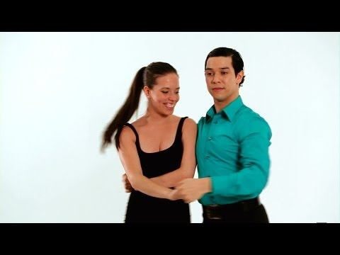 What Are Good Merengue Songs? | How to Dance Merengue