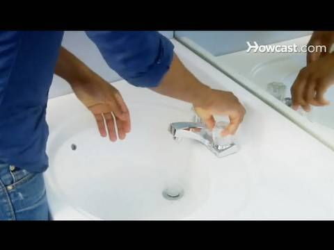 Quick Tips: How to Save Money When You Wash Your Hands