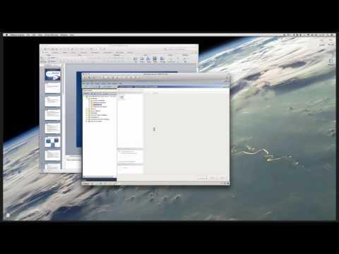 SQL Server Performance and Maintenance Essentials