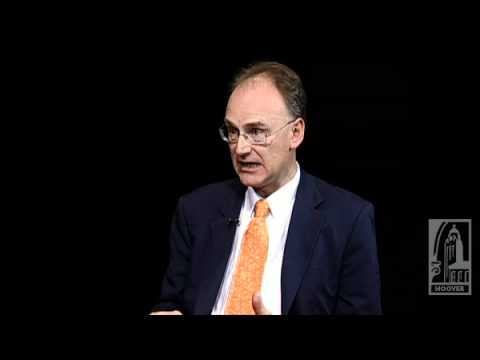 Rational optimism with Matt Ridley: Chapter 5 of 5