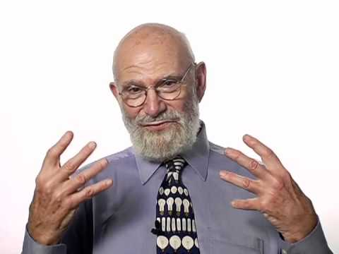 Oliver Sacks on Manipulating the Brain
